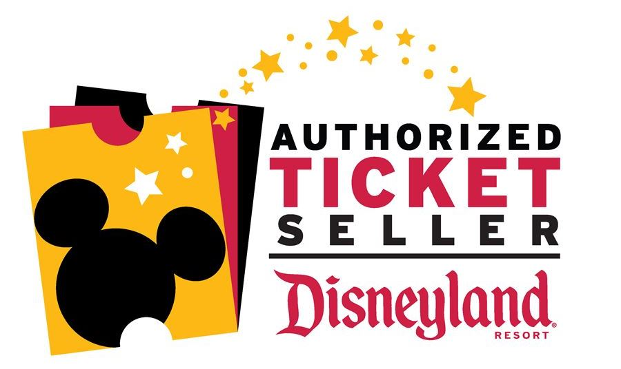 Save Time and Money Purchasing your Disneyland Tickets at The Desert Palms Hotel