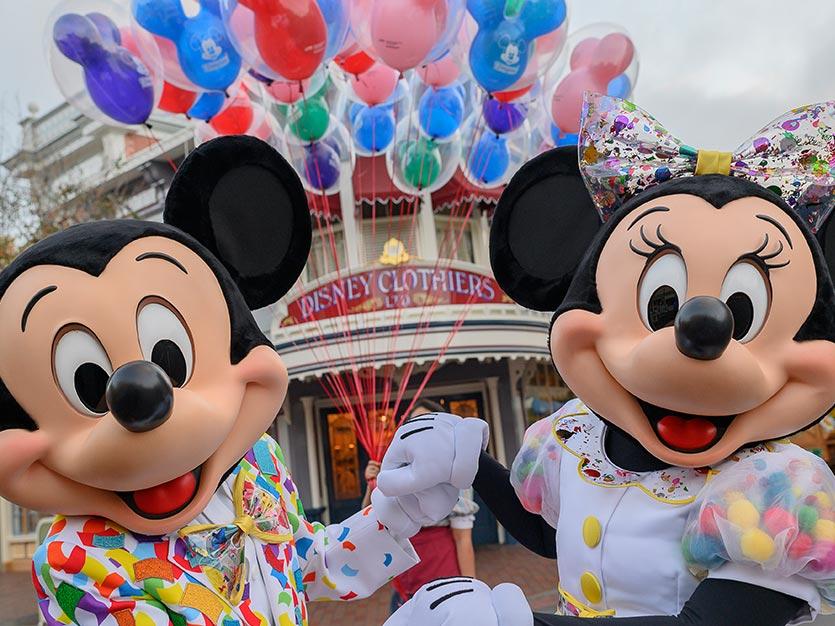 Disney's Viva Navidad
